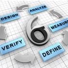 奧曼克廣州分公司_專注研發和制造流程改善
