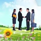 广州慧众企业管理咨询有限公司_
