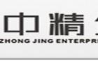 中精纵横企业管理顾问有限公司_