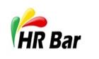 HR Bar人力資源學院_