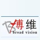 深圳市博维职业培训中心_