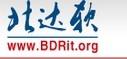 北达软信息化咨询与培训中心_