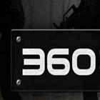 北京360特種訓練營_