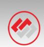 亮程國際上海教育集團_中國企業利潤增長第一品牌