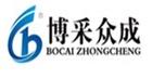 北京博采众成管理咨询有限公司_