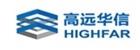 北京高遠華信咨詢_專注企業項目管理環境改善