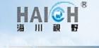 北京海川视野贝博平台下载咨询有限公司_