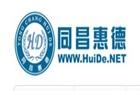 北京惠德贝博app手机版学院_