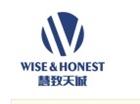 北京慧致天诚企业管理咨询有限公司_