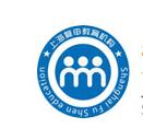 上海復申教育信息咨詢有限公司_