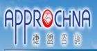 北京捷盟管理咨詢有限公司_