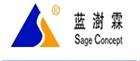 北京藍澍霖現代企業管理技術有限公司_
