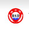 北京博士德管理顧問有限公司_