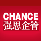 上海強思企業管理服務有限公司_始終關注組織的運營管理及其最重要的資源