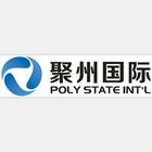 """柳州聚州文化传播有限公司_是国内最专业的""""营销系统""""研发和推广机构,中国民营企业营销系统建设第一品牌。"""