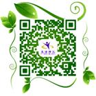 北清阳光管理顾问(北京)有限公司_企业中各层的培训
