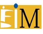 广州铱艾姆企业管理咨询有限公司_中国最杰出的管理技术专