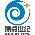 北京原點世紀管理顧問有限公司_競爭力成長管理