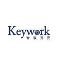 北京智联开元咨询有限公司_领先的人才发展与职业素质培训专家——Key work,key result