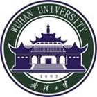 武漢大學經濟與管理學院EDP中心_行業定制,企業定制,兩大方向