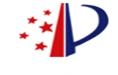深圳智星来企业管理顾问有限公司_企业管理培训咨询