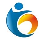 廣州漢默企業管理咨詢有限公司_優質企業學習項目和人才管理解決方案服務商