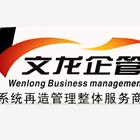 徐州文龙企业管理咨询有限公司_目前拥有管理培训、管理咨询、英才教育、文化传播等核心业务,通过管理培训、管理咨询、企业人才孵化等专业