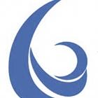 """廣州博緯企業管理咨詢有限公司_以""""共建共享""""為原則為廣大經營管理知識追求者提供最大限度的知識庫支持"""