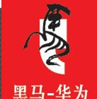 北京佳沃世紀企業管理咨詢有限公司_讓華為成功的經驗指導當下的中國企業走向科學管理,走向成功!