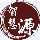北京鼎智源管理顧問有限公司_專注房地產財稅咨詢的專業機構