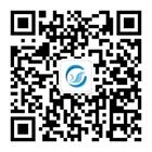 廣州策遠信息科技有限公司_阿米巴經營模式的專家