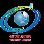云南天際拓展會務服務有限公司_中小企業拓展訓練專業機構
