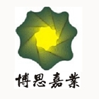 北京博思嘉業企業管理咨詢有限公司_專門為各個公司企業做管理培訓,1999年成立,已經開辦16年公開課