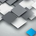 北京慧谦雅诚管理咨询有限公司_提供高品质的管理培训和咨询服务