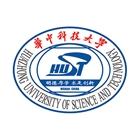 深圳華中科技大學研究院_深圳華中科技大學研究院是華中科技大學1999年受深圳市政府邀請,在深圳地區建立的直屬事業法人單位。