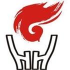 海口國桓企業管理咨詢有限公司_企業服務理念:用感恩的心做講師、用愛心做培訓