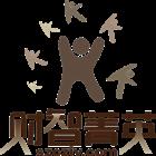 深圳市财智菁英企业管理咨询有限公司_专注增效降本,致力开源节流