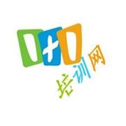 廣州尚培企業管理咨詢有限公司