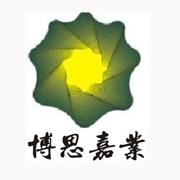 北京博思嘉业企业贝博平台下载咨询有限公司