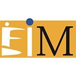 廣州銥艾姆企業管理咨詢有限公司