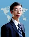 彭荣模老师_人力资源本土化研究与咨询专家