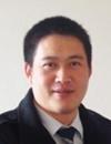 郭旭華老師_中國人力資源、執行力實戰派專家講師