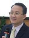 鐘永棣老師_國內著名勞動法與員工關系管理實戰專家