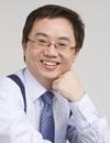 林正大老师_国际战略管理专家