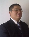 姜宏鋒老師_供應鏈與生產運營講師