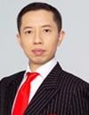 洪豪泽老师_中国CEO制造机