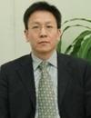 常耀俊老师_项目管理、中高层领导力实战专家