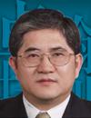 陳錦河老師_生產管理專家