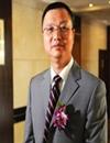 施增虎老師_中英文雙語教學的精益生產與管理講師 新鄉獎唯一認證華語講師