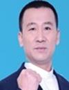 褚玉濤老師_高級管理顧問專家
